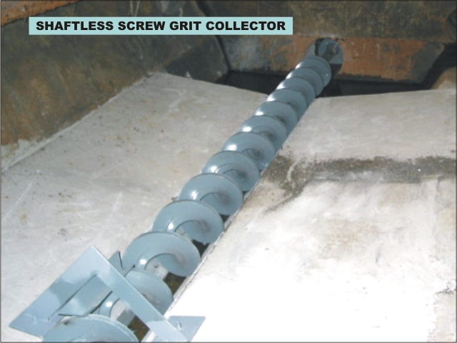 10-aerated-grit-tank