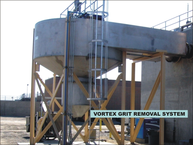 11-vortex-grit-chamber-package
