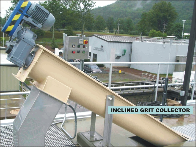 12-inclined-grit-collector