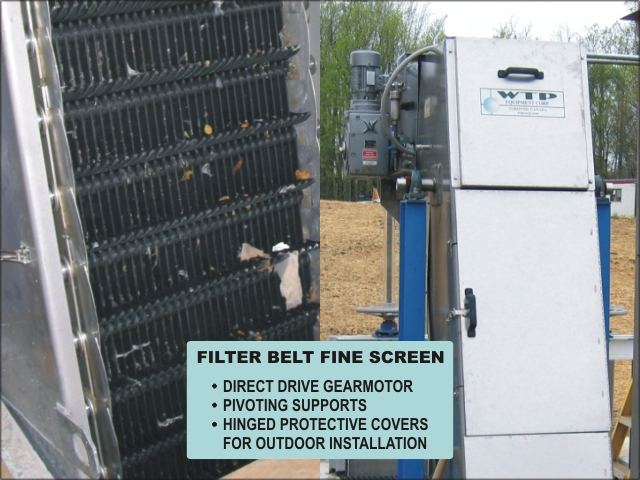 13-filter-belt-fine-screen