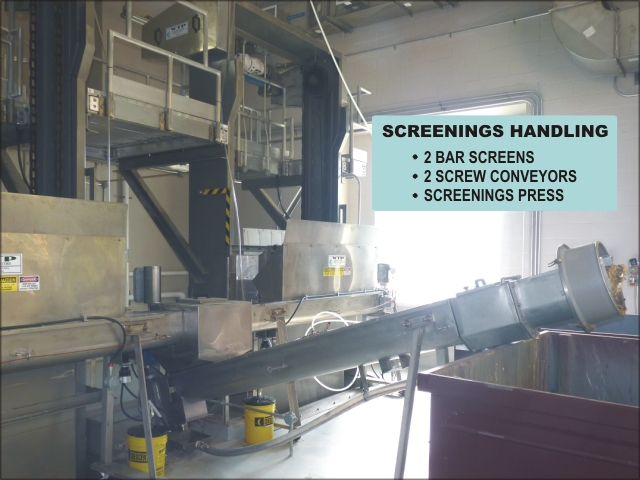 14-screenings-handling