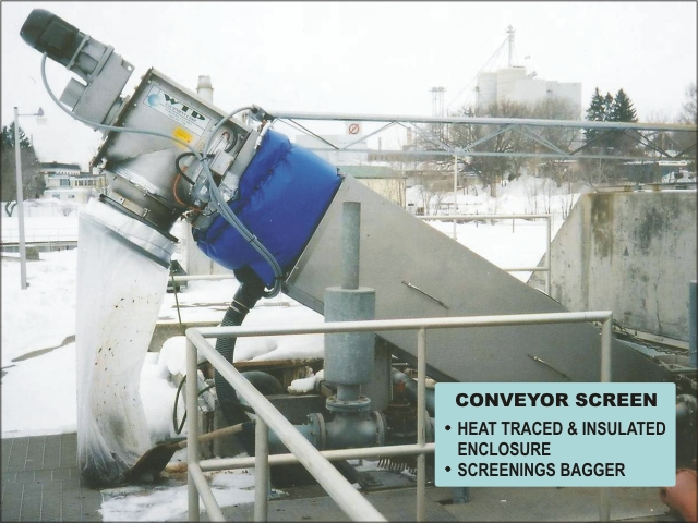 15-conveyor-screw-screen-bagger