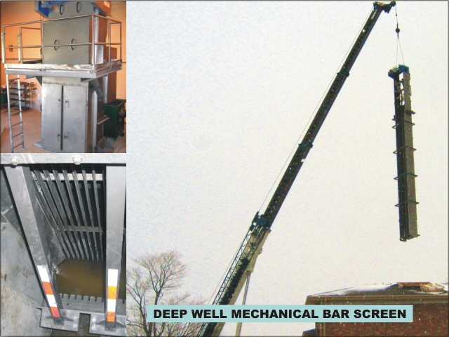 18-deep-well-bar-screen