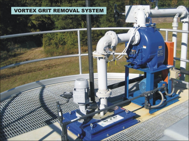 19-vortex-grit-removal-pump