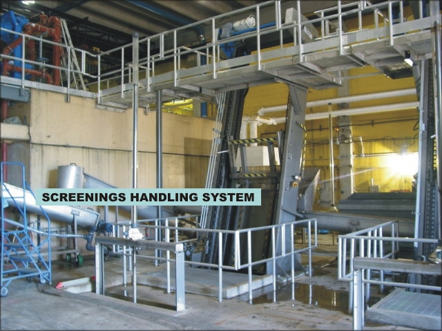 20-bar-screen-conveyor