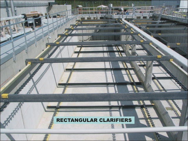 23-chain-and-flight-clarifier