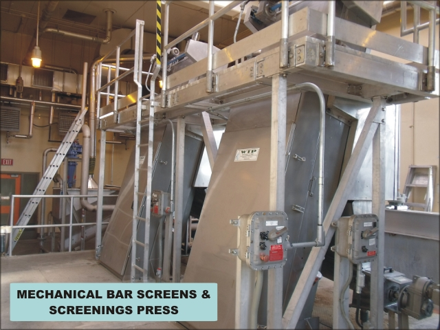 24-bar-screens-screenings-washer-compactor