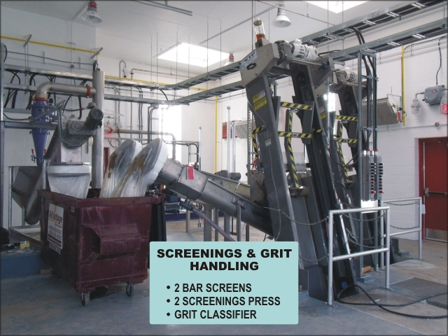 5-screening-grit-removal