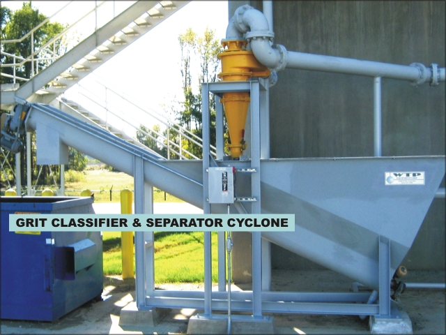 7-grit-classifier-cyclone-separator