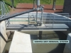 2-vortex-grit-chamber-concrete